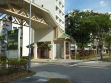 Tampines Street 21 photo thumbnail #9