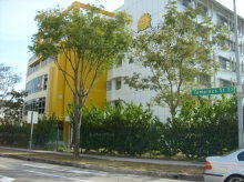 Tampines Street 21 photo thumbnail #10