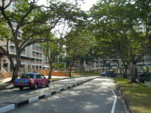 Tampines Street 22 photo thumbnail #2