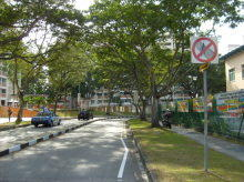 Tampines Street 22 photo thumbnail #3