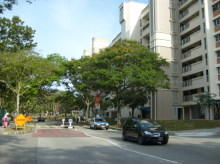 Tampines Street 22 photo thumbnail #4