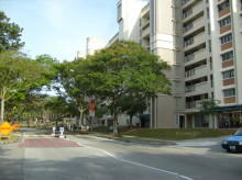 Tampines Street 22 photo thumbnail #5