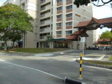 Tampines Street 22 photo thumbnail #6