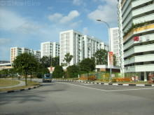 Tampines Street 24 thumbnail photo