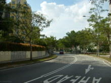Tampines Street 34 thumbnail photo