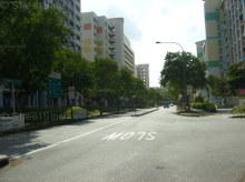 Tampines Street 42 photo thumbnail #4
