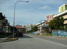 Tampines Street 44 photo thumbnail #2