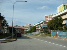 Tampines Street 44 photo thumbnail #6