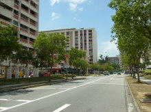 Tampines Street 83 photo thumbnail #3