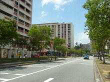Tampines Street 83 photo thumbnail #5