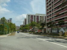 Tampines Street 83 photo thumbnail #6