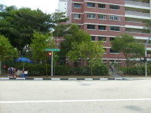 Tampines Street 71 thumbnail photo