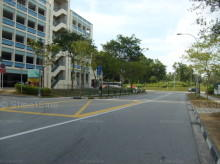 Tampines Street 72 thumbnail photo