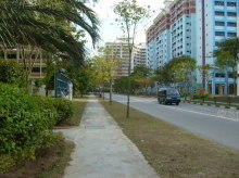 Tampines Street 72 photo thumbnail #2