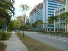 Tampines Street 72 photo thumbnail #3