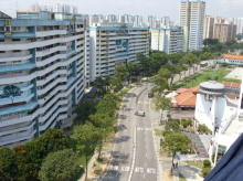 Teck Whye Avenue photo thumbnail #2