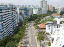 Teck Whye Avenue photo thumbnail #4