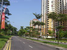 Telok Blangah Heights thumbnail photo