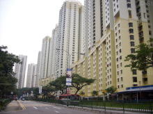 Toa Payoh Central photo thumbnail #2