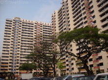 Toa Payoh North #96712