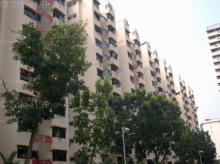 Toa Payoh North #96732