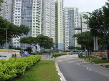 Upper Boon Keng Road thumbnail photo