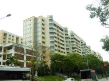 Woodlands Avenue 3 photo thumbnail #1