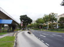 Woodlands Avenue 3 photo thumbnail #5
