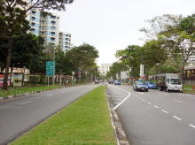 Woodlands Avenue 4 thumbnail photo