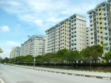 Woodlands Avenue 5 thumbnail photo