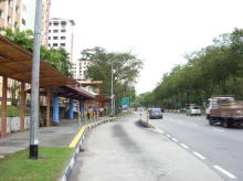 Woodlands Avenue 9 photo thumbnail #2
