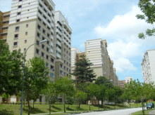 Woodlands Crescent thumbnail photo