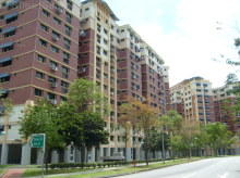 Woodlands Circle thumbnail photo