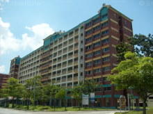 Yishun Avenue 11 thumbnail photo
