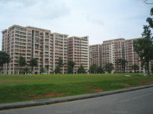 Yishun Avenue 2 photo thumbnail #4