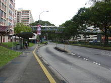 Yishun Avenue 3 thumbnail photo