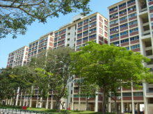 Yishun Avenue 3 photo thumbnail #3