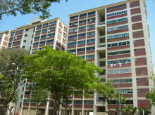 Yishun Avenue 3 photo thumbnail #4