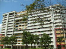 Yishun Avenue 3 photo thumbnail #5