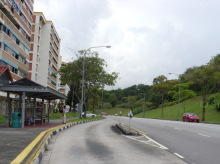 Yishun Avenue 4 thumbnail photo