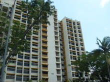 Yishun Avenue 5 photo thumbnail #3