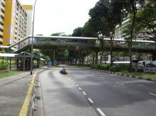Yishun Avenue 5 photo thumbnail #4