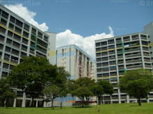 Yishun Avenue 9 thumbnail photo