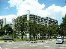 Yishun Central thumbnail photo