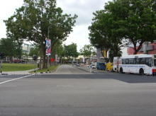 Yishun Central 1 thumbnail photo