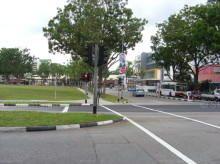 Yishun Central 1 photo thumbnail #2