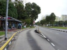 Yishun Ring Road thumbnail image #5