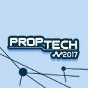 SRX PropTech 2017