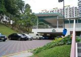 Jalan Bukit Merah photo thumbnail #2