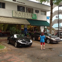 Jalan Bukit Merah photo thumbnail #12